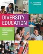Diversity Education: Understanding and Addressing Student Diversity