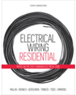 Electrical Wiring: Residential