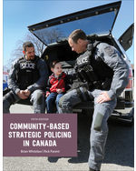 Community-Based Strategic Policing in Canada