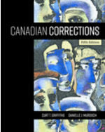 Canadian Corrections
