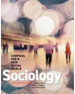 Sociology: Compass for a New Social World