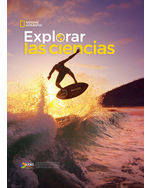 Exploring Science 2, Student Edition, Spanish