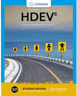 HDEV (Book Only)