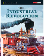 Panorama: Social Studies 5.2 The Industrial Revolution