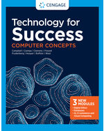 Technology for Success