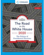 The Road to the White House 2020