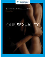 Our Sexuality, 14e
