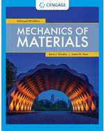 Mechanics of Materials, Enhanced Edition