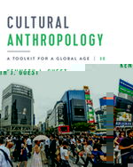 Cultural Anthropology: A Toolkit for a Global Age, 3e