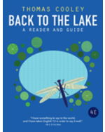 Back to the Lake, 4e