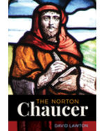 The Norton Chaucer + Digital Product License Key Folder with eBook and Interactive Tutorial on Reading Chaucer