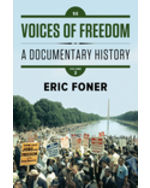 Voices of Freedom: A Documentary History, Volume 2