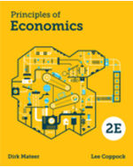 Principles of Economics Paperback + Digital Product License Key Folder with eBook, Smartwork5, and InQuizitive