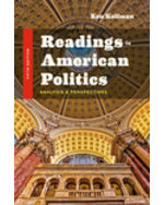 Readings in American Politics, 5e
