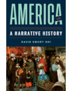 America: A Narrative History, 11e