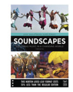 Soundscapes: Exploring Music in a Changing World Loose Leaf + Digital Product License Key Folder with Total Access Registration Card