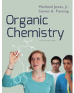 Organic Chemistry Hardcover + Digital Product License Key Folder with eBook, Smartwork and Organic Reaction Animations Registration Card