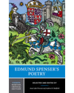 Edmund Spenser's Poetry