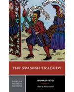 The Spanish Tragedy