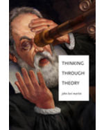 Thinking Through Theory