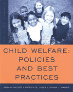 Child Welfare: Policies and Best Practices