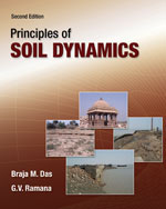 Principles of Soil Dynamics