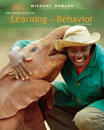 The Principles of Learning and Behavior: Active Learning Edition