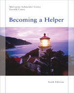 Becoming a Helper