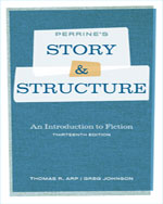 Perrines Story and Structure