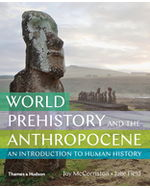 World Prehistory and the Anthropocene