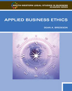 Applied Business Ethics: A Skills-Based Approach