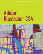Adobe® Illustrator® CS4 - Illustrated