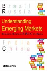Understanding Emerging Markets: Building Business BRIC by Brick