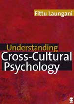 Understanding Cross-Cultural Psychology: Eastern and Western Perspectives