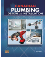 Canadian Plumbing: Design and Installation