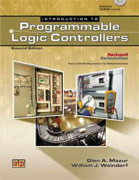 Introduction to Programmable Logic Controllers, 2e
