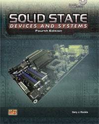 Solid State Devices and Systems, 4e