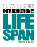 Discovery Series: Introduction to Lifespan