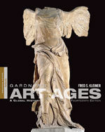 Gardners Art through the Ages: Backpack Edition, Book A