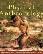 Physical Anthropology Lab Manual