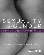 Sexuality and Gender for Mental Health Professionals: A Practical Guide