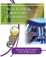 Basic Clinical Laboratory Techniques