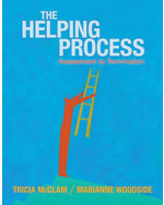 Helping Process: Assessment to Termination