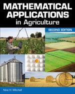 Mathematical Applications in Agriculture, 2e