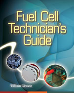 Fuel Cell Technicians Guide