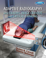 Adaptive Radiography with