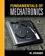Fundamentals of Mechatronics