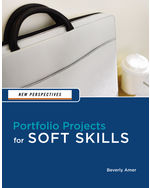 New Perspectives: Portfolio Projects for Soft Skills
