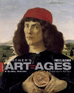 Gardners Art through the Ages: A Global History, Volume II