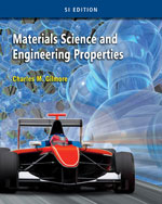 Materials Science and Engineering Properties, SI Edition